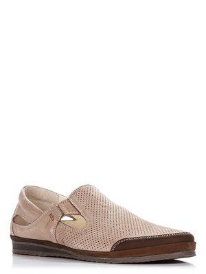 Туфлі бежеві | 3368441