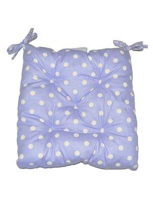 Подушка на стілець (40х40 см) | 3368360