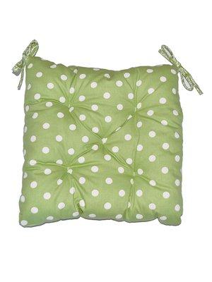Подушка на стілець (40х40 см)   3368361
