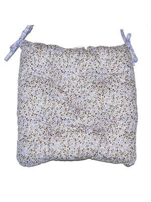 Подушка на стул (40х40 см) | 3368363