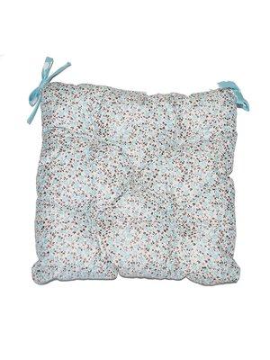 Подушка на стул (40х40 см) | 3368365