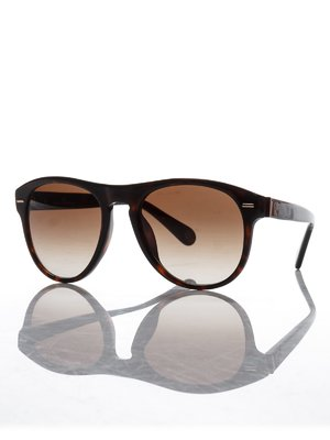 Очки солнцезащитные | 3375692