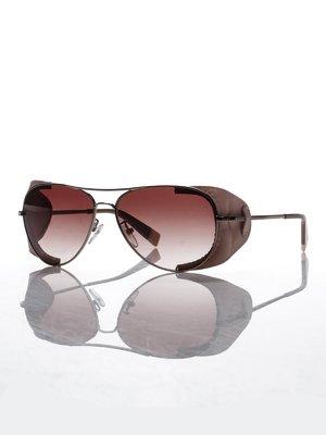 Очки солнцезащитные | 3240235
