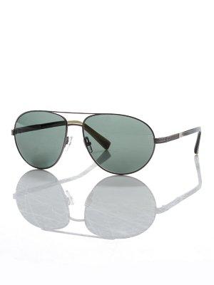 Очки солнцезащитные | 3375683