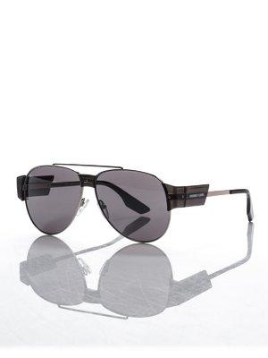 Очки солнцезащитные | 3375661