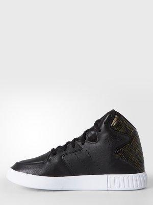 Кроссовки черные | 2978065