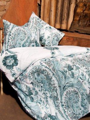 Комплект постельного белья двуспальный (евро) | 3377653