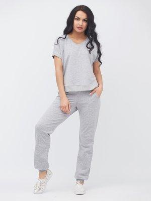 Костюм: штани і футболка | 3381306