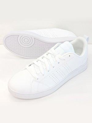 Кросівки білі | 3068680