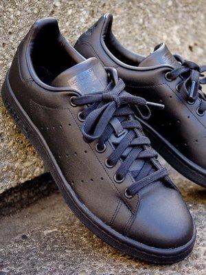 Кросівки чорні | 2748623