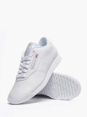 Кроссовки белые | 2977856