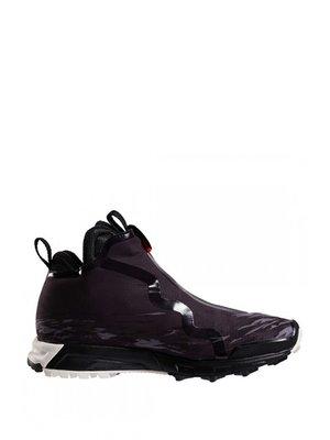 Кросівки чорні | 2977880