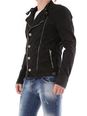 Куртка черная | 3353454