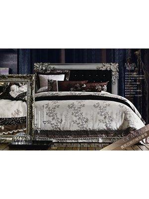 Комплект постельного белья семейный | 3310666