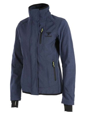 Термокуртка синя | 3389200