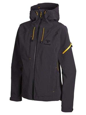 Куртка чорна | 3389211