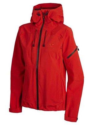 Куртка коралова | 3389213