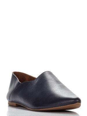Туфлі сині | 3389314