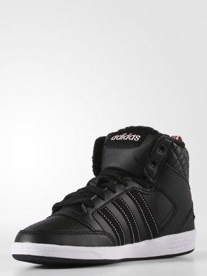 Кроссовки черные | 2748506