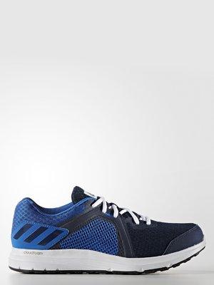Кроссовки синие | 3130493