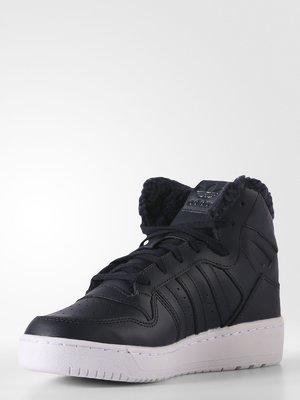 Кроссовки темно-синие | 3198503