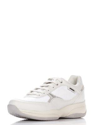 Кроссовки белые | 3395668