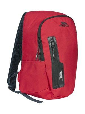 Рюкзак красный | 2565397