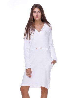 Сукня біла | 1894157