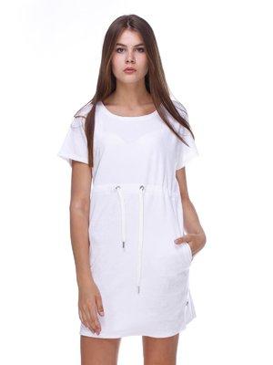 Сукня біла | 2632014