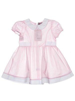Сукня рожева | 3405050