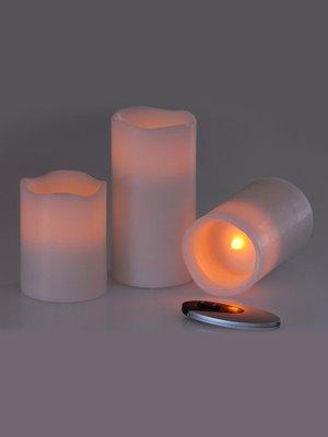 Набор «Волшебные свечи» на пульте управления | 2111961