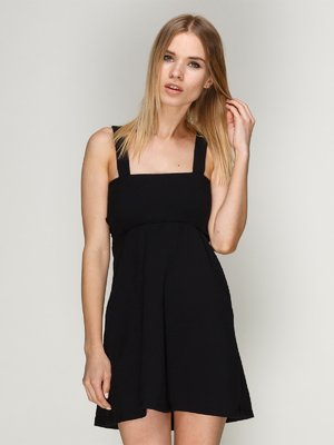 Сукня чорна | 1259970