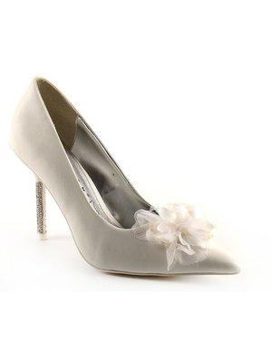 Туфлі білі | 3407170