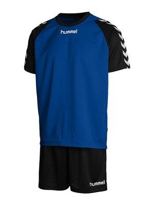 Комплект: футболка и шорты | 3407249