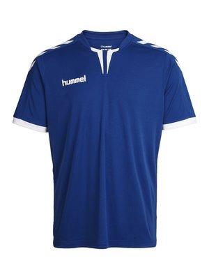 Футболка синяя | 3407256
