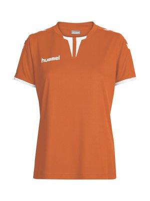 Футболка помаранчева   3407263