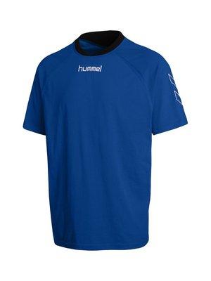 Футболка синяя | 3407275