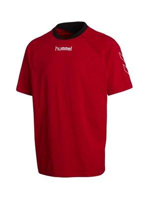 Футболка красная | 3407276