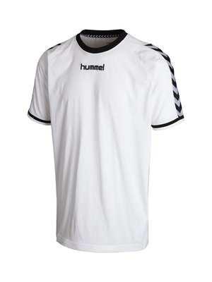 Футболка белая | 3407277