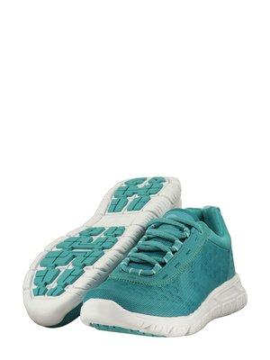 Кросівки бірюзові | 3407364