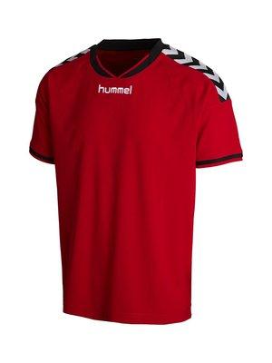 Футболка красная | 3407418
