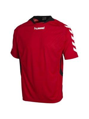 Футболка красная | 3407422