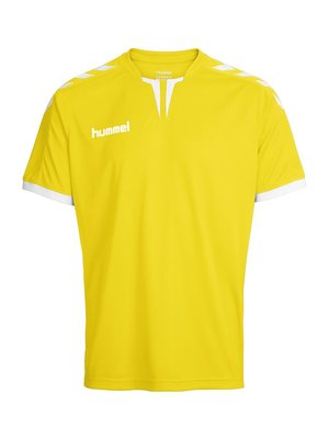 Футболка желтая   3407432
