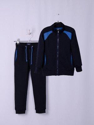 Костюм спортивний: кофта та штани | 3286795