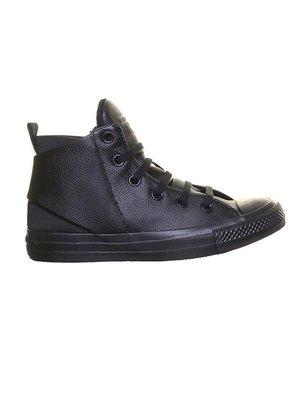 Кеды черные | 3400900