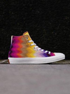 Кеды разноцветные | 3400917