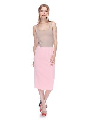 Спідниця рожева   3400176