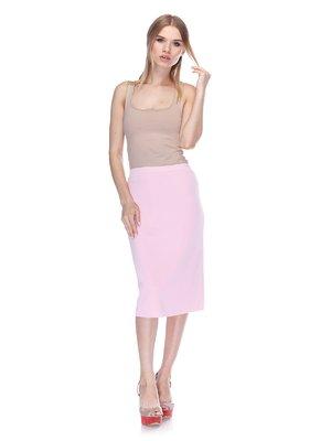 Спідниця рожева   3400175