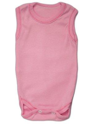 Боді рожеве | 3421848