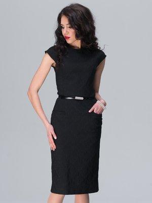 Сукня чорна | 3178633